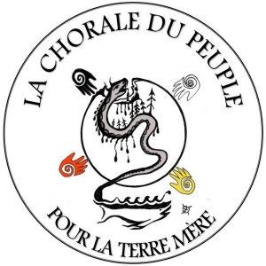 ♫ La Chorale du Peuple  ♫